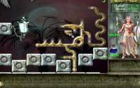 Image related to Fiber Twig 2 game sale.