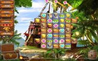 Treasure Island (Puzzle, 2006) download