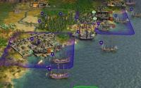 Civilization IV: Colonization download