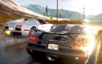 Image related to Need For Speed: Hot Pursuit game sale.