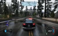 Need for Speed: Hot Pursuit (2010) download