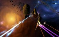 Image related to Aces of the Galaxy game sale.