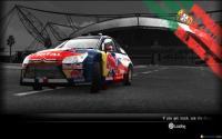 WRC: FIA World Rally Championship pc game