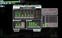FTL: Faster Than Light download