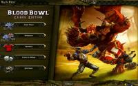 Blood Bowl: Chaos Edition download
