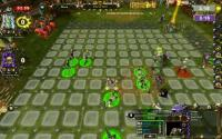 Blood Bowl: Chaos Edition pc game