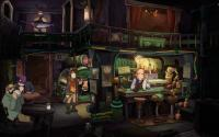 Deponia 2: Chaos on Deponia download