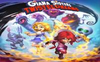 Giana Sisters: Twisted Dreams download