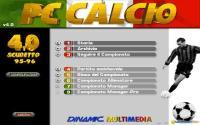 PC Calcio 4 download
