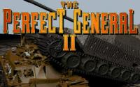 Perfect General 2 download