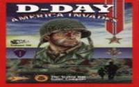 World at War series download