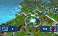 Future Wars (Strategy, 2010) download
