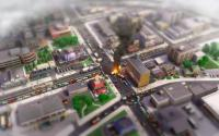 SimCity (2013) download