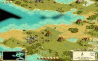 Civilization 3: Conquests download