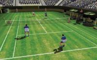 Perfect Ace: Pro Tournament Tennis download
