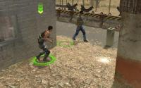 Image related to Jagged Alliance - Back in Action game sale.