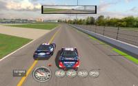 NASCAR Sim Racing download