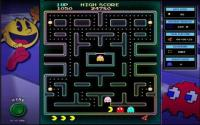 Pac Man All Stars download