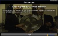 Pires agrees to Atletico Madrid