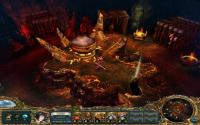 King's Bounty: Crossworlds download