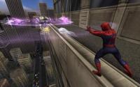 Spider-Man: The Movie download