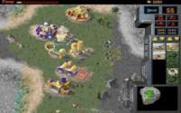 Battle Commander download