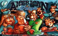 American Dream download