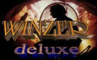 Winzer Deluxe download
