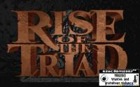 Rise of the Triad: The HUNT Begins download