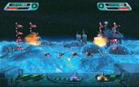 Space Invaders (Activision, 1999) download