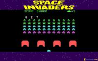 Space Invaders (Dos clone, 1995) download