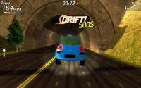 Crazy Cars (Anuman, 2012) download