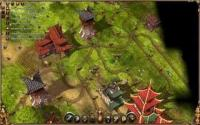 The Settlers 2: 10th Anniversary download