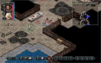 Avadon: The Black Fortress download