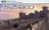 The Microsoft Windows game cover