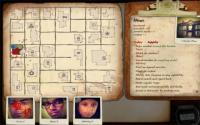 Zafehouse: Diaries download