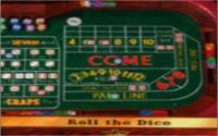 Casino Deluxe 2 download