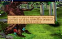 King's quest 1 (2001, VGA remake) download