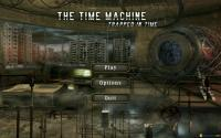 Time Machine download