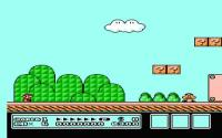 Super Mario Bros 3 download