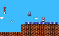 Super Mario Bros 2 download