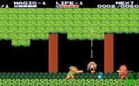 Zelda II: The Adventure of Link download