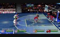 NBA Jam Extreme download