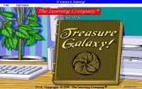 Treasure Galaxy download