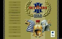 Settlers 3: Ultimate Collection, The download