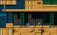 Mega Man 5 download