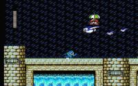 Mega Man 4 download
