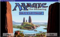 Magic: the Gathering - Battlemage download
