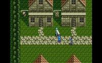 Phantasy Star III: Generations of Doom download