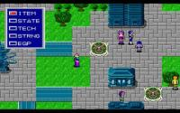 Phantasy Star II download